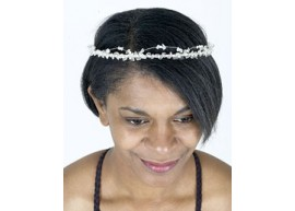 The Kingdom Collection Tiara